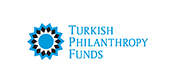 Turkish Philanthropy Funds